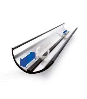 Juwel HiFlex fényvisszaverő reflektor 590 mm - High-Lite T5 28W /T8 18W