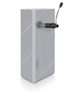Juwel OxyPlus diffúzor (levegőztető a Juwel belső szűrőkhöz)