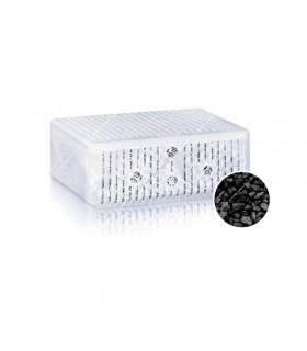 Juwel Carbax - aktív szén szűrőanyag Compact (Bioflow Filter M) szűrőhöz
