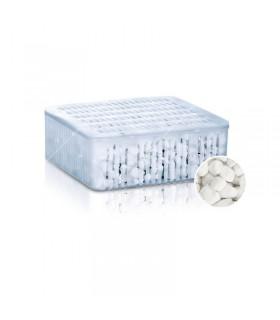 Juwel Cirax - kerámia granulat szűrőanyag Jumbo (Bioflow Filter XL) szűrőhöz