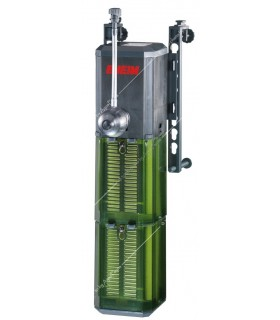 Eheim Powerline XL (2252) belső szűrő (2252020)