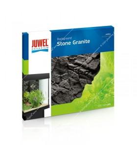 Juwel Stone Granite 3D akvárium háttér (60 x 55 cm)