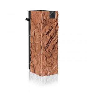 Juwel Filtercover Stone Clay 3D szűrőtakaró elem