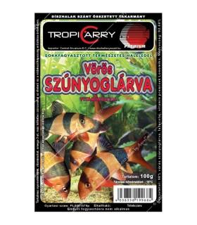 TropiCarry Vörösszúnyog - 100 g