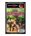 TropiCarry Vörösszúnyog - 100g