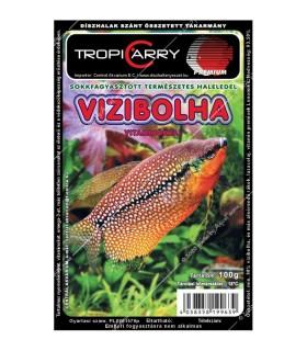 TropiCarry Vízibolha - 100g