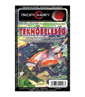 TropiCarry Teknőseleség - 100g