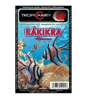 TropiCarry Rákikra - 100g