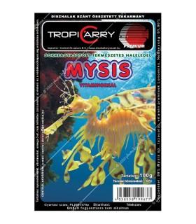 TropiCarry Mysis - 100g
