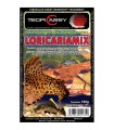TropiCarry Lorikária mix - 100g