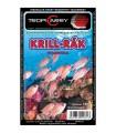 TropiCarry Krill - 100g