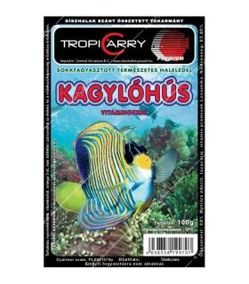 TropiCarry Kagylóhús - 100g