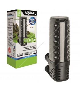 AquaEl ASAP Filter 500 belső szűrő