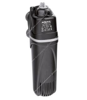 AquaEl Fan-1 plus belső szűrő