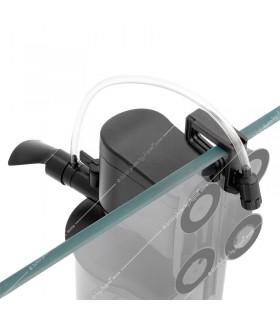 Aquael Turbofilter 1500