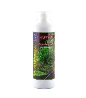 Happy-Life Algin-Regular 500 ml