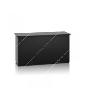 Juwel bútor SBX Rio 400/450 (fekete)