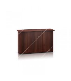 Juwel bútor SBX Rio 240 (sötét fa)