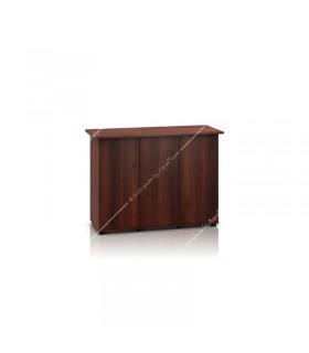 Juwel bútor SBX Rio 180 (sötét fa)