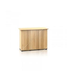 Juwel bútor SBX Rio 180 (világos fa)