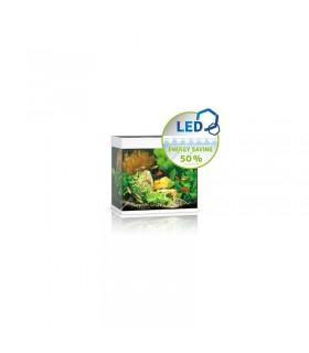 Juwel Lido 120 LED akvárium szett (fehér) - bútor nélkül