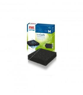 Juwel bioCarb aktívszenes szűrőszivacs Compact (Bioflow Filter M) szűrőhöz