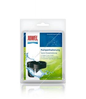 Juwel alkatrész szivattyútartó gumi