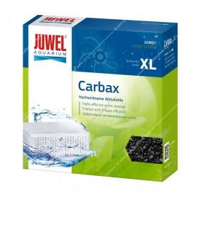 Juwel Carbax - aktív szén szűrőanyag Jumbo (Bioflow Filter XL) szűrőhöz