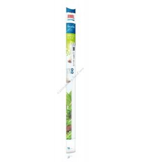 Juwel Day-Lite 30W fénycső (90 cm)