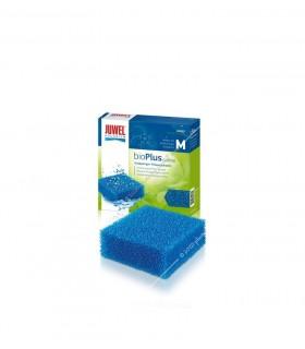 Juwel bioPlus durva (kék) szűrőszivacs Compact (Bioflow Filter M) szűrőhöz