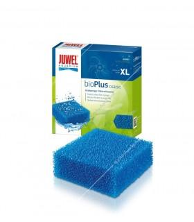 Juwel bioPlus durva (kék) szűrőszivacs Jumbo (Bioflow Filter XL) szűrőhöz