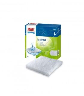 Juwel bioPad filtervatta Standard (Bioflow Filter L) szűrőhöz