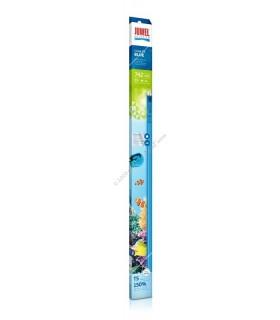 Juwel HiLite Blue 35W fénycső (742 mm)