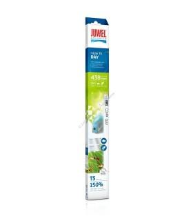 Juwel HiLite Day 24W fénycső (438 mm)