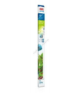 Juwel HiLite Day 35W fénycső (742 mm)