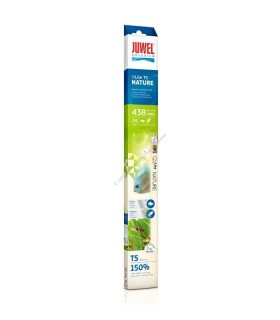 Juwel HiLite Nature 24W fénycső (438 mm)