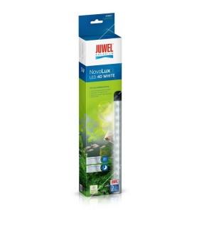 Juwel NovoLux 40 LED világítás - fehér