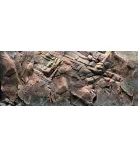 Juwel poszter 1 L - kétoldalas (100 x 50 cm)