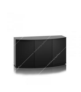 Juwel bútor SBX Vision 450 (fekete)