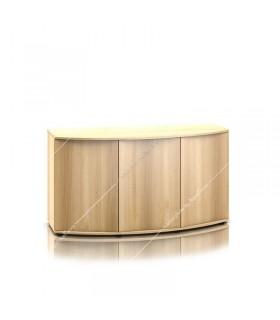 Juwel bútor SBX Vision 450 (világos fa)