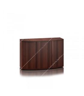 Juwel bútor SBX Vision 260 (sötét fa)