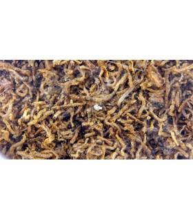 Panzi vödrös vörös szúnyoglárva - 110 g