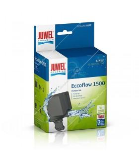 Juwel Eccoflow vízpumpa 1500 l/h