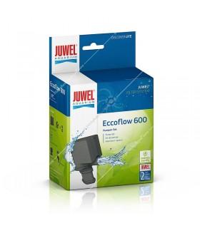 Juwel Eccoflow vízpumpa 600 l/h