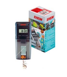 Eheim 3581 etetőautomata (3581000)