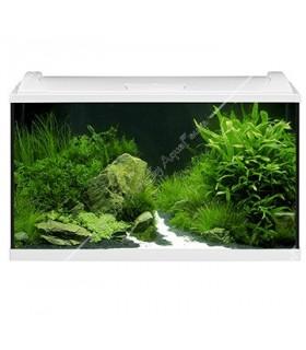 Eheim-MP AquaPro LED 80 akvárium szett - 126 liter (fehér tetővel) (0340899)