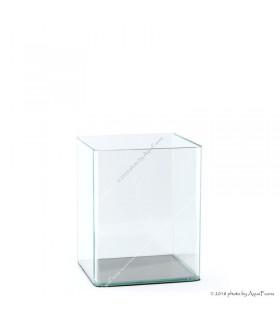 Nano akvárium - Cube 10 (20X20X25)