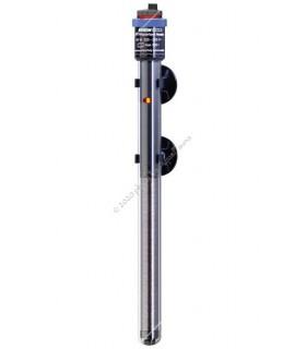Jager fűtő 150W (3616010)