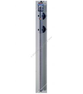 Jager fűtő 300W (3619010)