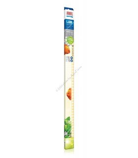 Juwel LED fénycső Nature 17W (895 mm)